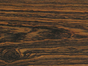 Bocote Thin Stock
