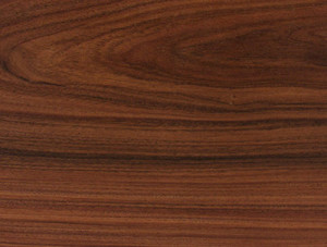 Bolivian Rosewood Thin Stock
