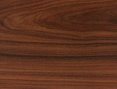 Bolivian Rosewood Turning Blanks Cormark International