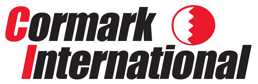 cormark international logo