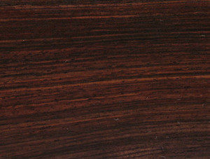 East Indian Rosewood Thin Stock