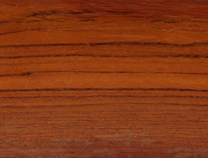 Jatoba Thin Stock
