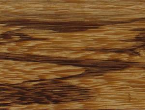 Marblewood Turning Blanks