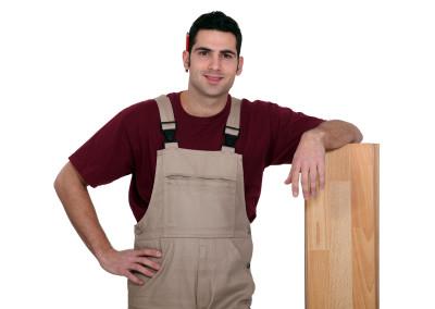 woodworkerbuyinglumber